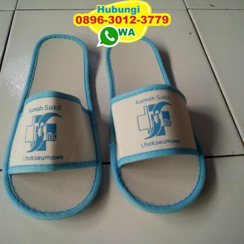 jual sandal hotel tanah abang 53102