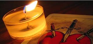 Como Hacer Brujería Libros de Hechicería y Magia Blanca