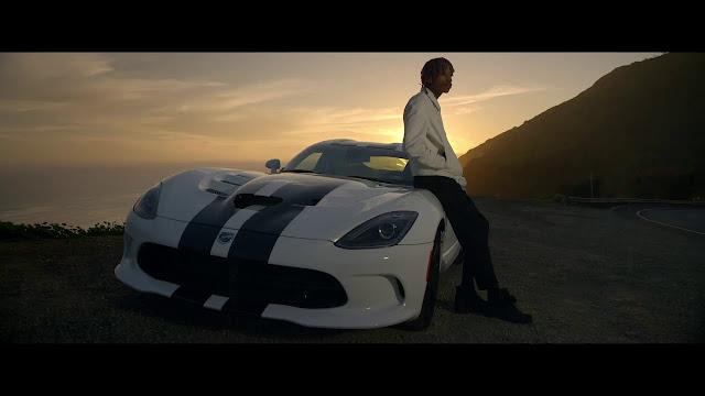 Wiz Khalifa - See You Again Lyrics ft. Charlie Puth
