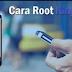 Mengetahui Bagaimana Cara Root Android 6.0