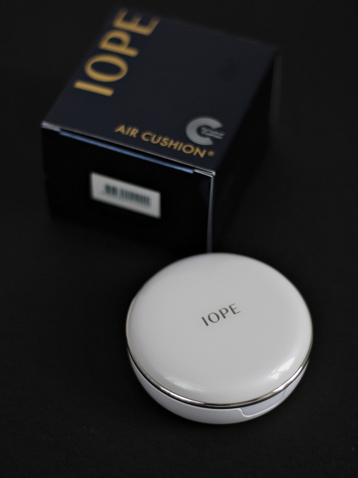Iope-air-cushion-natural-glow