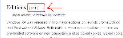 wikigrabber, wikipedia