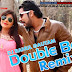 Double Bed (Pooja Hooda) Remix By Dj Rahul Gautam