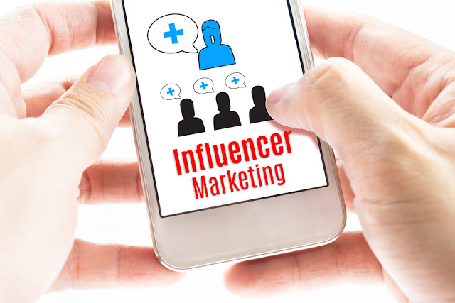 Can You Become a Social Media Influencer?