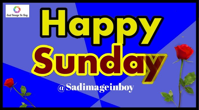 Happy Sunday Images | happy sunday good morning image, happy sunday gif
