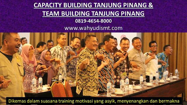 CAPACITY BUILDING TANJUNG PINANG & TEAM BUILDING TANJUNG PINANG, modul pelatihan mengenai CAPACITY BUILDING TANJUNG PINANG & TEAM BUILDING TANJUNG PINANG, tujuan CAPACITY BUILDING TANJUNG PINANG & TEAM BUILDING TANJUNG PINANG, judul CAPACITY BUILDING TANJUNG PINANG & TEAM BUILDING TANJUNG PINANG, judul training untuk karyawan TANJUNG PINANG, training motivasi mahasiswa TANJUNG PINANG, silabus training, modul pelatihan motivasi kerja pdf TANJUNG PINANG, motivasi kinerja karyawan TANJUNG PINANG, judul motivasi terbaik TANJUNG PINANG, contoh tema seminar motivasi TANJUNG PINANG, tema training motivasi pelajar TANJUNG PINANG, tema training motivasi mahasiswa TANJUNG PINANG, materi training motivasi untuk siswa ppt TANJUNG PINANG, contoh judul pelatihan, tema seminar motivasi untuk mahasiswa TANJUNG PINANG, materi motivasi sukses TANJUNG PINANG, silabus training TANJUNG PINANG, motivasi kinerja karyawan TANJUNG PINANG, bahan motivasi karyawan TANJUNG PINANG, motivasi kinerja karyawan TANJUNG PINANG, motivasi kerja karyawan TANJUNG PINANG, cara memberi motivasi karyawan dalam bisnis internasional TANJUNG PINANG, cara dan upaya meningkatkan motivasi kerja karyawan TANJUNG PINANG, judul TANJUNG PINANG, training motivasi TANJUNG PINANG, kelas motivasi TANJUNG PINANG