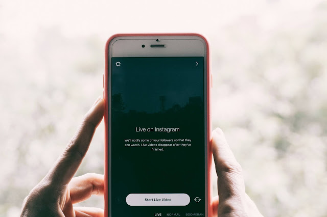 Instagram finally offers a way for Influencers to be payed
