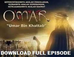 Download Film Miniseri Umar Full Episode Subtitle Bahasa Indonesia, Film Sejarah Islam Fenomenal Dengan Biaya Fantastis