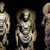 Γιατί τα αγάλματα του Βούδα είχαν επιρροές από Έλληνες θεούς και ειδικά τον Απόλλωνα;
