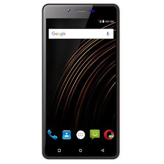 Swipe Elite Note 4G 3GB