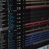 Apa itu After Effects: Mengenal Fungsi, Kegunaan, Sejarah, dan Perkembangan Adobe After Effects