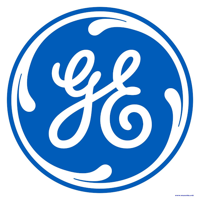 Jos in UAE  General Electric Emirates job vacancies