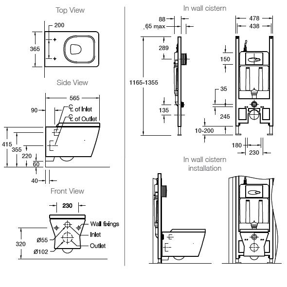 Winchester Western Skeet Machine For Wiring Diagram