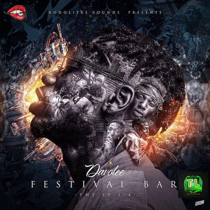 Davolee-Festival-Bar-Part-4-mp3-download-Teelamford