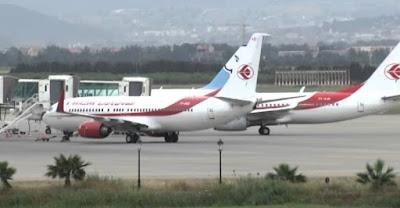 تنظيم أربع رحلات للجزائريين شهر جانفي في دول الخليج