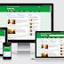 3 Template Premium SEO Friendly untuk Pemula Blogger