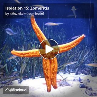 https://www.mixcloud.com/straatsalaat/isolation-15-zomeritis/