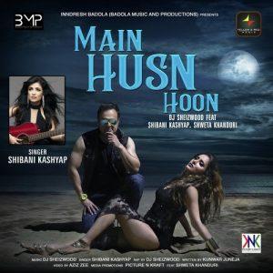 Main Husn Hoon (2018)
