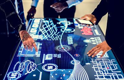 #TransformaciónDigital: decálogo para que sea una real redefinición del negocio