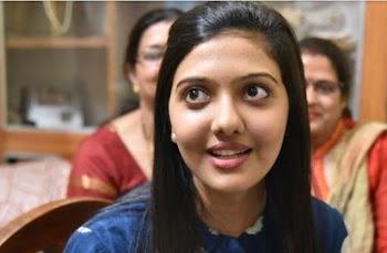 UPSC results 2019: Meet Bhopal's Srushti Deshmukh, topper among women candidates