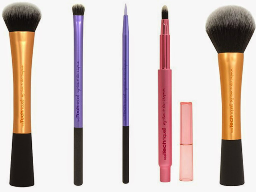 Real Techniques, Nykaa, Real Techniques india, Real Techniques iindia online, Real Techniques online, Real Techniques cheap, cheap Real Techniques brushes, Real Techniques brushes india, cheap Real Techniques in india