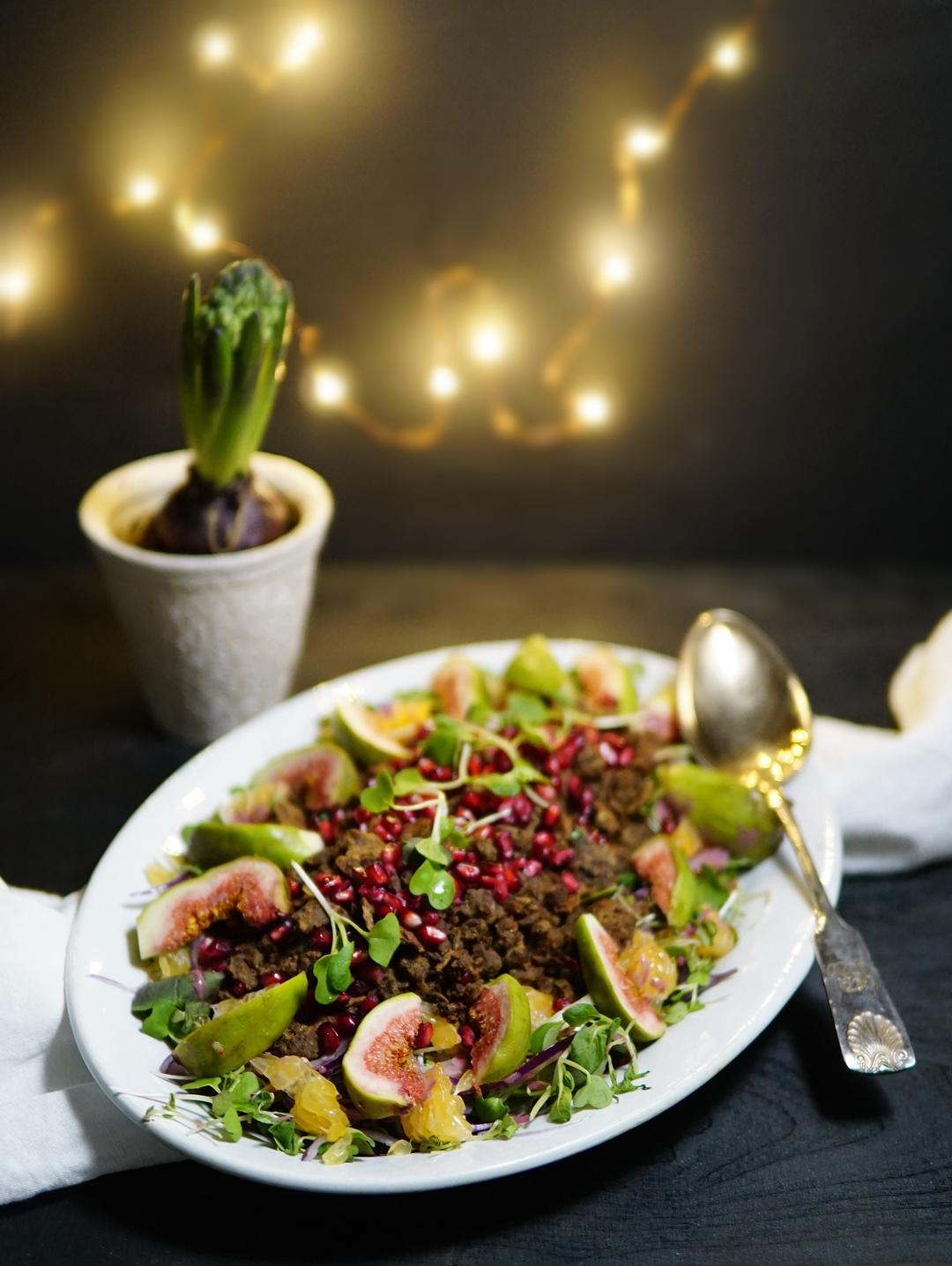 joulun_kasvisruoka