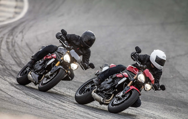Triumph Speed Triple Price, Specs, Review, Top speed, Color, Wikipedia