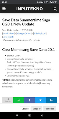 cara-download-di-situs-inputekno