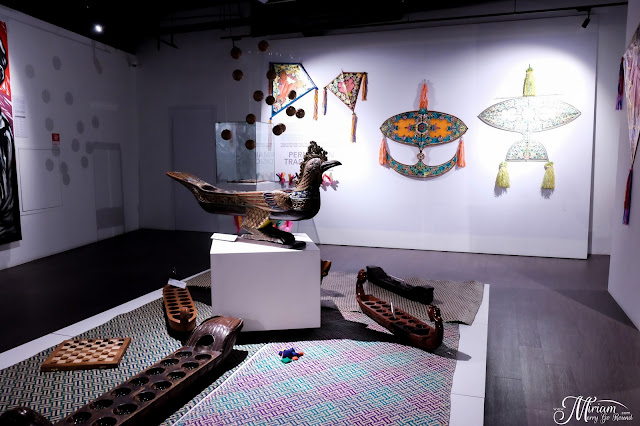 senikome-peng-heng-resorts-world-genting-highlands-cultural-exhibition-sky-avenue-activities-review-food