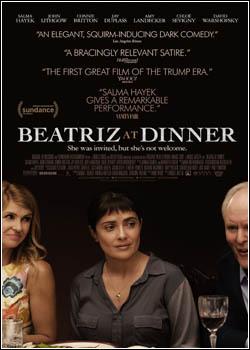 baixar capa Beatriz at Dinner   Legendado