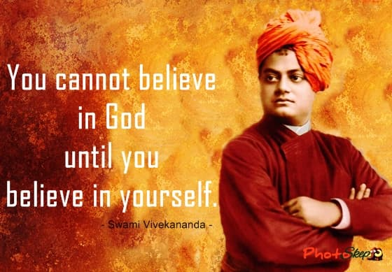 inspirational quotes-success-student-swami vivekananda quotes in english