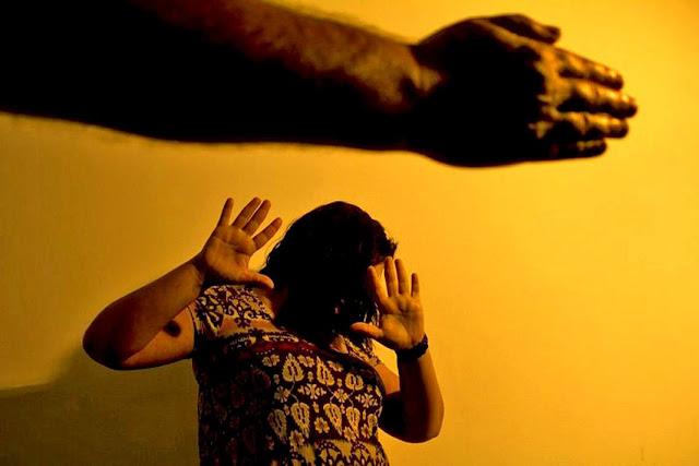 Sancionada: Lei Obriga Registrar no BO se Vítima de Violência tem Deficiência