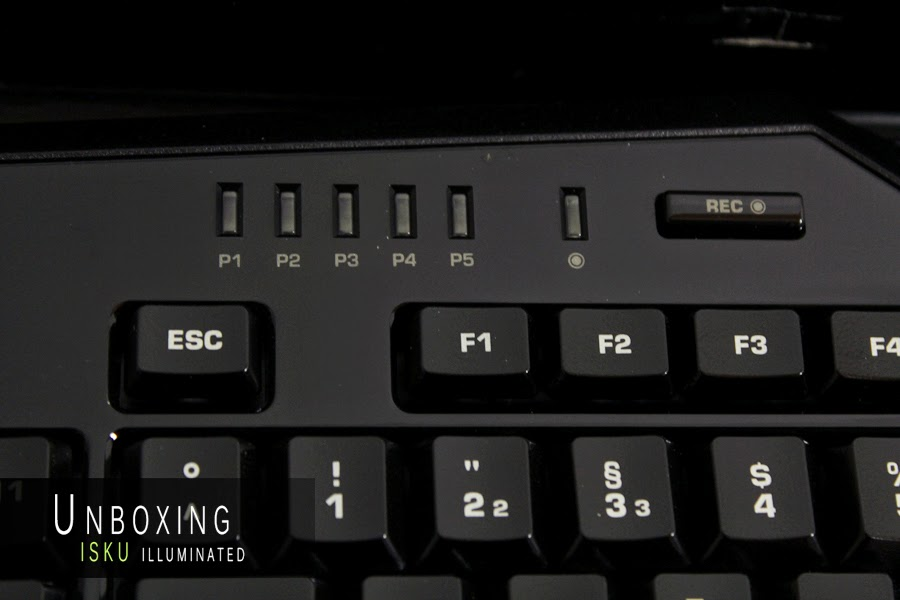 weiße tastatur für pc
