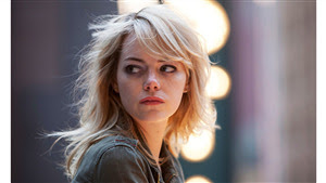 Emma Stone HD image  for 2020