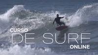 Kepa Acero Curso de surf