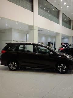 Honda Karawang - Honda Purwasari - Harga Mobil, Informasi Promo