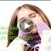 👦👩👨🌹💞🌻 Causas de la migraña infantil, esta es una enfermedad que afecta a todos, los seres humanos tanto adultos como niños 👦👩👨🌹💞🌻