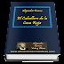 El Caballero de la Casa Roja 1846 libro gratis