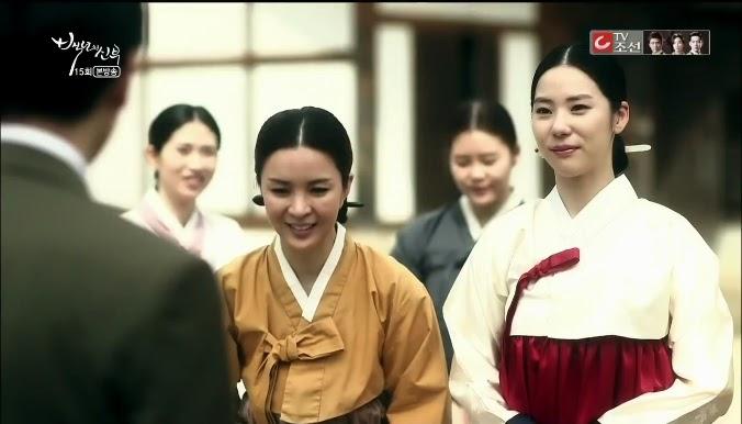 Bride of the century episode 15 english subtitles : Video de