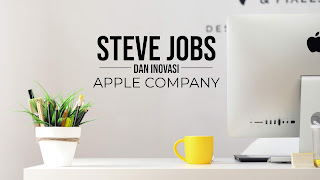 apple company, ipod, iphone, imach, machintosh, steve jobs, steve wozniak, apple, machbook pro