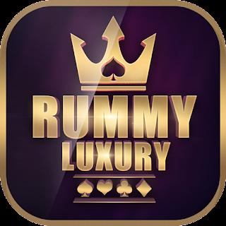 Rummy Luxury