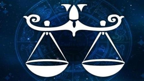 برج الميزان الأحد 5/4/2020 ، توقعات برج الميزان 5 ابريل 2020 ، الميزان الأحد 5-4-2020