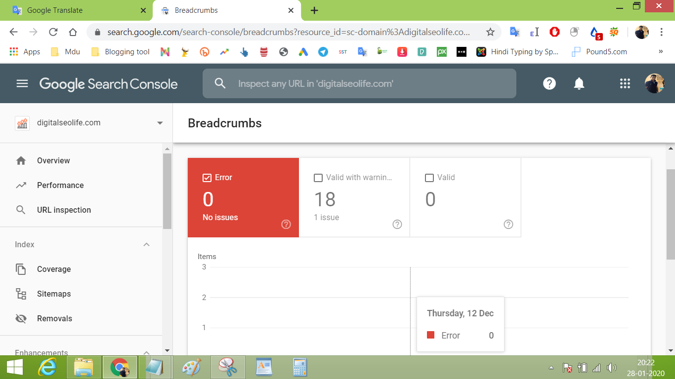 how-to-fix-breadcrumbs-in-google-search-console-blogger