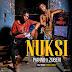 AUDIO | Pianno X Zuberi - Nuksi (Mp3) Download