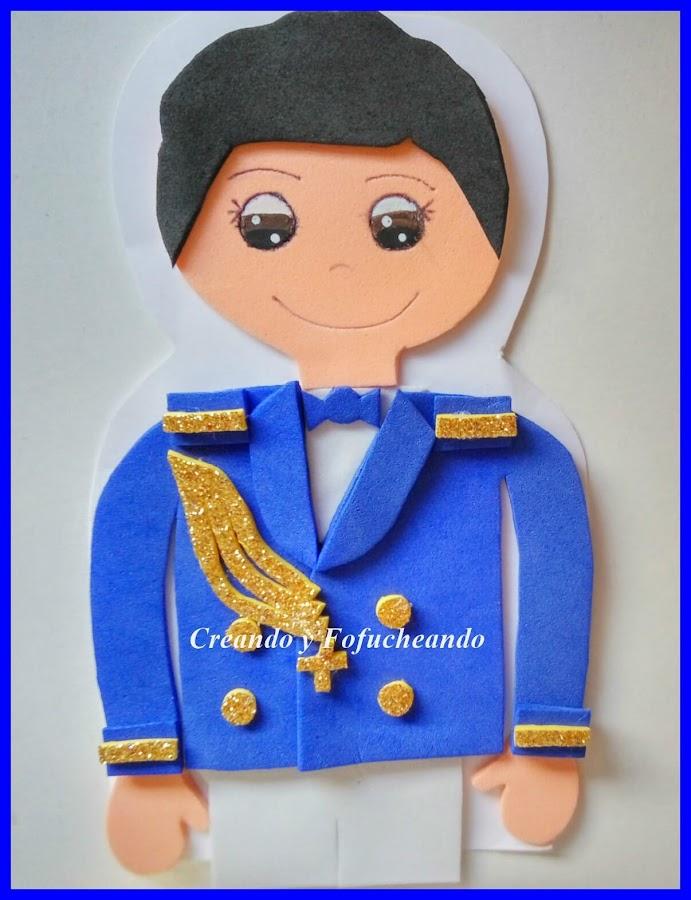 fofucho-plano-almirante-de-comunión-creandoyfofucheando