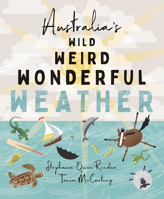 https://taniamccartneyweb.blogspot.com/2012/11/australias-wild-weird-wonderful-weather.html