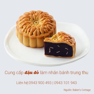 cung-cap-dau-do-so-luong-lon