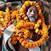 सामाजिक कार्यकर्ता पंचदेव नहीं रहे, शोक की लहर