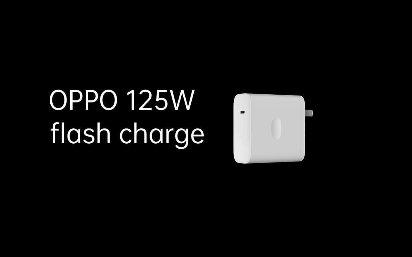 seberapa-aman-teknologi-oppo-flash-charging-125w
