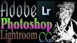 Adobe Photoshop Lightroom Classic CC 2019 Full Version